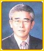 박남수.jpg