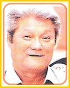 박광옥.jpg