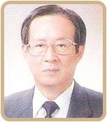 박찬홍-2.jpg